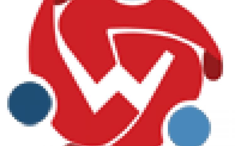 Wakefield Public Schools Logo